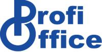 Шестерни ProfiOffice
