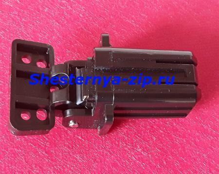 CF288-60030, CF288-60027 Шарнир (петля) ADF HP LJ Pro 400 M401 / Pro 400 M425