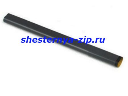 Термопленка HP LJ P2035 (RM1-1461-FILM)