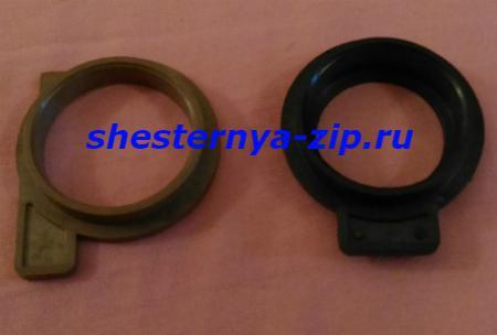 2H425150 Подшипник тефлонового вала правый Kyocera FS-1028MFP, 1128MFP, 1350DN