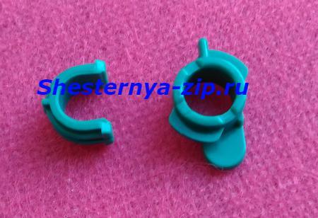 RC1-3361-000 RC1-3362-000 Подшипники (бушинги) резинового вала HP 4200 / 4250 / 4300 / 4350 / P4014 / P4015 / P4515 / M4555MFP