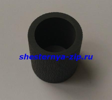RL1-0540 / RL1-0542 Резинка ролика захвата бумаги из кассеты HP LJ 2400
