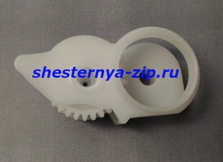 RU7-0375 Шестерня привода термоблока, 29T HP LJ M425dn/M425dw/M401a