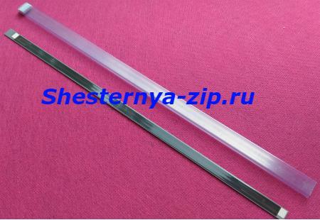 RM1-4579-HE Термоэлемент HP P4014/P4015/P4515