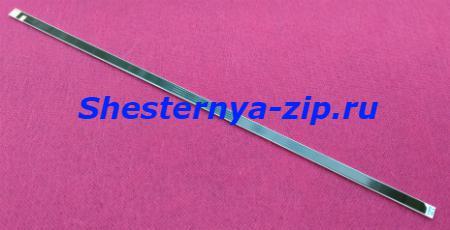Термоэлемент HP LJ P2035 / P2055 (RM1-6406-HE)