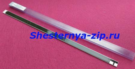 RM1-6319-HE Термоэлемент HP P3015