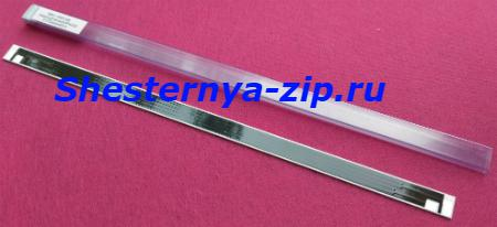 RM1-0014-HE Термоэлемент HP 4200/4250/4300/4350