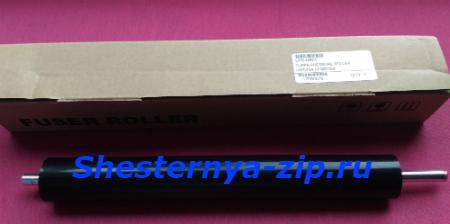 Резиновый (прижимной) вал HP LJ Enterprise 600/ M601/M602/M603/M604/M605/M606