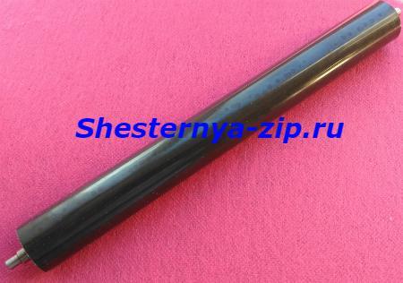 Резиновый (прижимной) вал Brother HL 5340/5350/5380/MFC-8480