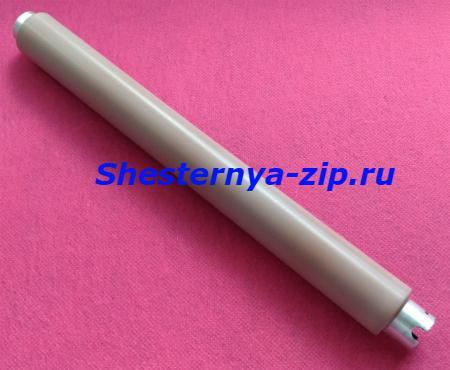 JC66-02846A Вал нагрева (тефлоновый) Samsung ML-3310 / 3312 / 3710 / 3712 / 3750 / SCX-4833FR / 4833FD / 4835 / 5030 / 5637 / 5639 / 5737FW / 5739 / SL-M3820 / 3825 / 4020 / 4025 / 3700 / 3710 / SL-M3375 / 3870 / 3875 / 4070 / 4075 Xerox WC 3315 /3325 /