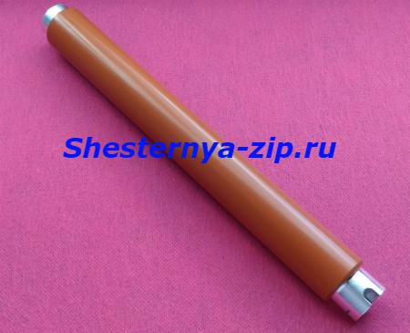 JC66-01593A | JC96-03804A | JC66-01194A Тефлоновый вал Samsung ML-3050 / 3051N / 3051ND /ML-3470D / 3471ND / 3472 /SCX-5525DN / 5330