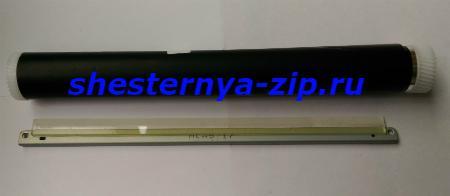 Фотовал KYOCERA FS-1016/1028/1035/1100/1128/1135/1300/920,M2035/2535 + ракель