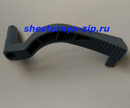 C7770-60015 Ручка механизма поднятия зажима HP DJ 500/510/800/815/820