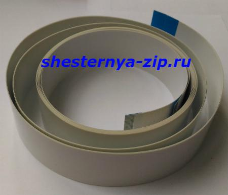 C7770-60274 | C7770-60147 | C7770-60258 | C7770-60266 Шлейф каретки (42-inch) HP DesignJet 500/510/PS/800/PS/815MFP/820MF