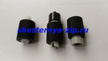 Ролики Kyocera 2BR06520 2F906240, 2F906230, Fs-1100/1300D/1120D/M2035