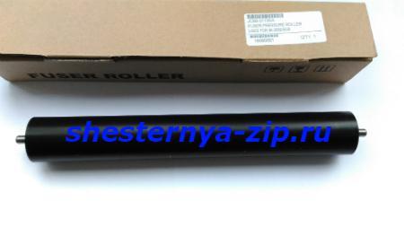 JC66-01195B | JC66-01195A | 022N02295 | 022N02336 Вал прижимной (рез.) ML-3050/3051N/3051ND/SCX-5530FN/5330/Ph3300/3428