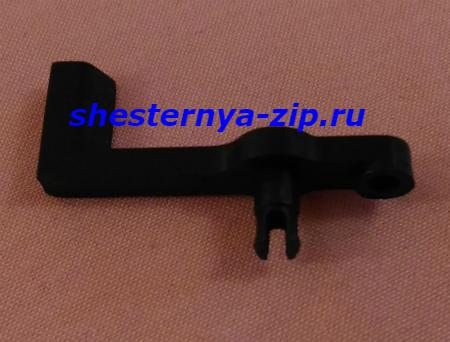 Q6718-67018, Q5669-60713 HP DesignJet T610/ T620/ T1100/ T1120/ T1200/ Z2100/ Z3100/ Z3200/ Z3200ps/ Z5200