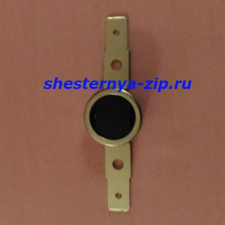 JC47-00005A | 130N01265 Термостат (предохр.) Samsung ML-1510/ 1710/ 1750/225х/ Phaser 3130/ 3120/ Pe16/ SCX-4016/ 4216F/4100/ SF-56х