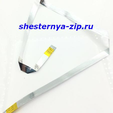 JC39-00951A Шлейф сканирующей линейки Samsung SCX-4623/4824/4826/4828/4600/ Xerox WC3210/WC3220