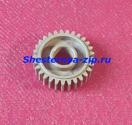 302F925080 | 2F925080 Шестерня Z 29 FS-1028MFP,FS-1100,1300D,FS-1128MFP, FS-1350DN,2000D,FS-6950DN