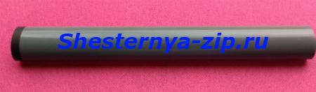 Термопленка Япония RM1-6274, RM1-6319HP LJ P3015/LJ Ent 500 / MFP M525 / M521