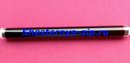 DK-1110 фотовал FS 1040/1060DN/1020/1120/FS-1025/1125