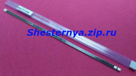 Керамический термоэлемент для  HP LJ Professional M1132/M1136/M1212/ M1213/M1214/M1216/M1217 /Canon MF3010/3014/ FAX-L170/L150