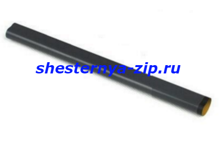 RG9-1494 термопленка  HP LJ 1300/ 1150/ 1010/ 1012/ 1015/ 1020/ 1022/ P2030/ 2035 / P2050 / P2055/ 3015/ 3020/ 3030/ 1320/ 1160/3390/3392/3050/3052/3055/P2015, P2014, M2727, P1005LBP-2900/3000/MF3110, LASER SHOT MF3110/