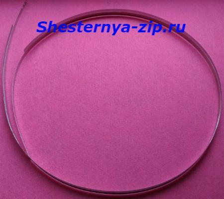 CK837-67017 | Q6683-60242 | Q6683-60209 Лента позиционирования (24-inch) HP DesignJet T1100 / T610 / T620 / T1120