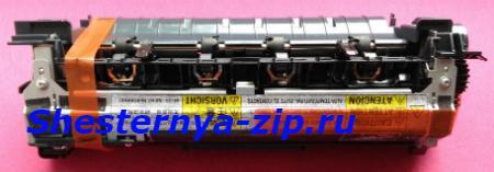 RM1-8396-270CN | CE988-67902 | RM1-8396-000CN | CE988-67915 | CE988-69002 Печь в сборе HP LJ (входит в CF065A | CF065-67901) Enterprise 600 M601/M602/M603