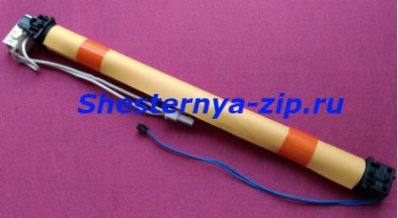 RM1-6408-000 Узел закрепления (из печи RM1-6406) HP LJ P2030 / P2050 / P2055 / 2035