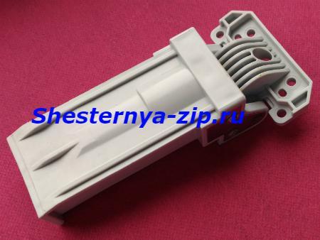Q7404-60029 | Q7404-60024 Шарнир (петля). ADF HP LJ Ent 500 MFP / M521 / M525 / M575
