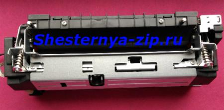 302RV93050 | FK-1150 | 302RV93053 Узел термозакрепленияKyocera P2040dn / P2040dw / P2235dn / P2235dw / M2040dn / M2540dn / M2540dw / M2135dn / M2635dn / M2635dw / M2640idw / M2735dw