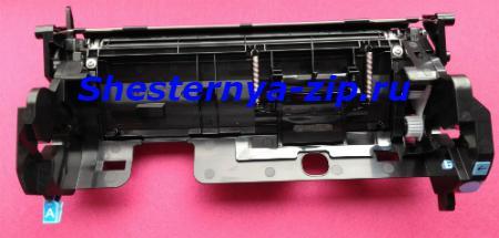 302RV93020 | DV-1150 Блок проявки Kyocera P2040dn / P2040dw / P2235dn /  P2235dw / M2040dn / M2540dn / M2540dw  / M2135dn / M2635dn / M2635dw / M2640idw / M2735dw