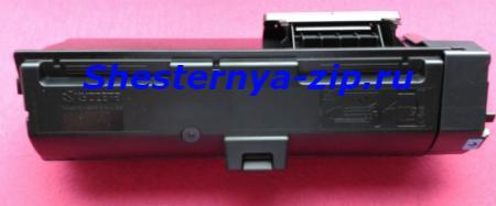1T02RT0NL0 / 1T02RV0NL0 TK-1150 Тонер-картридж (оригинальный) с чипом Kyocera ECOSYS P2235DN / P2235DW / M2135DN / M2635DN / M2735DW