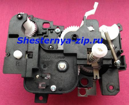 302H493040 | 2H493040 | DR-150 Редуктор в сборе DR-150 Kyocera  FS-1028MFP / 1030MFP / 1130MFP / 1120D / 1320D / 1128MFP / 1350DN / 1370DN / M2030dn / P2035D / P2135D / M2530dn