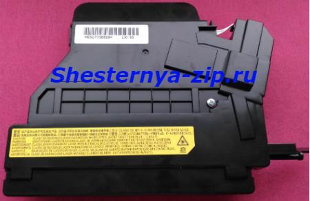 302LY93030 | 2LY93030 | LK-160 | LK-170  Блок лазера (сканер) Kyocera  FS 1030MFP / 1035MFP / 1120D / 1130MFP / 1135MFP / 1320D / 1370DN / M2030dn / M2035dn / P2035D / P2135D / M2530dn / M2535dn