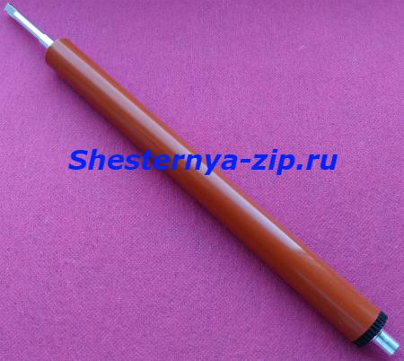 RF5-2824 /RF0-1002-000 Резиновый (прижимной) вал OEM HP LJ 1200 / 1220 / 1000W / 1005 / 3300 / 3310 / 3320 / 3330 / 3380 / 1150 / 1300 / LBP-1210 / PC-D320 / D340 / Fax-L400