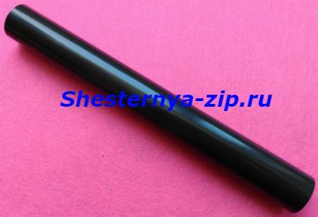 Термопленка Kyocera ECOSYS P2235dn / P2235dw /  P2040dn /  M2135dn / M2635dn / M2635dw / M2735dw / M2040dn / M2540dn / M2540dw / M2640idw
