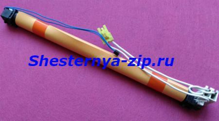 RM1-9189-010CN, RM1-8809-000CN, Узел закрепления верхняя HP Pro 400 M401, Pro 400 M425