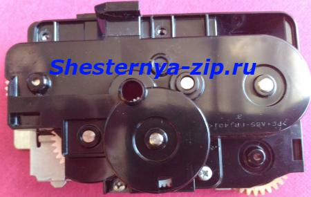 302RV94020 / 2RV94020 PARTS PLATE DRIVE FUSER ASSY SP Привод фьюзера в сборе Kyocera P2235dn / P2235dw / P2040dn / P2040dw / M2135dn / M2635dn / M2635dw / M2735dw / M2040dn / M2540dn / M2540dw / M2640idw