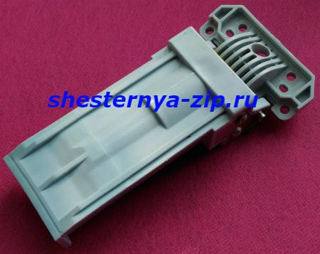 CQ819-60011 Шарнир (петля)  автоподатчика ADF HP Enterprise MFP M725 / M775