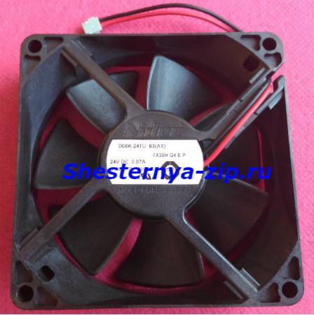KYOCERA 302NG94220 вентилятор KYOCERA  PARTS FAN MOTOR SP