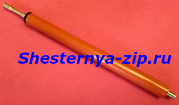 RC1-3685 Резиновый вал  HP P2030 / 2035 / P2050 / P2055/Pro M401/Canon iR1133/MF5980/5940/6780/5960/5950/5930/_icD1380/1370/1350