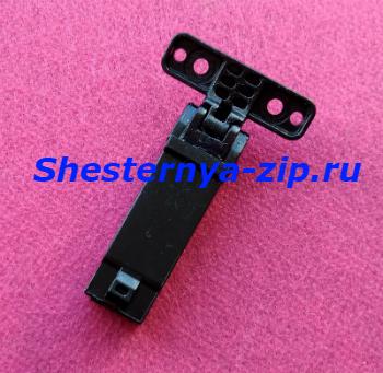 JC97-03191A | JC97-04194A | JC97-03190A | 003N01102 | 003N01117 Шарнир (кронштейн) крышки Samsung