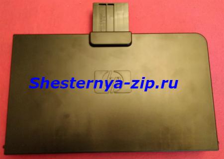 RM1-7534-000CN Лоток захвата бумаги LJ Professional M1536 / P1566 / P1606DN / CP1525